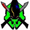 chimp635's avatar