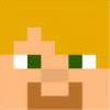 chimpaflimp's avatar