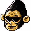 Chimpanboy's avatar
