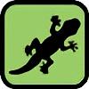 Chimpeetah's avatar