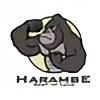 ChimpzSketchz's avatar