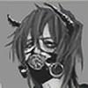 ChimuruArt's avatar