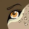 Chin-Sheela's avatar