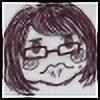china-doll's avatar