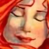 China-Hartz's avatar