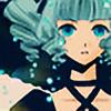 China-Rose's avatar