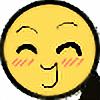 Chinaaruplz's avatar