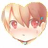 chinaaruu's avatar
