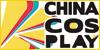 ChinaCosplay