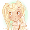 chinadoII's avatar