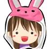 ChInAdOlli's avatar