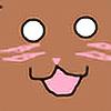 chinadrake's avatar