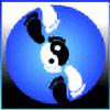 ChinaFan's avatar