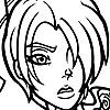chinaguy16's avatar