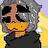 ChinaKensh1n's avatar