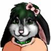 chinangel's avatar