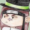 Chinapanda99's avatar