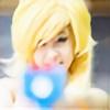 chinasaur's avatar