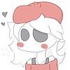 Chinatsu-Iwakura's avatar