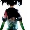 Chinatsu-Kochei's avatar