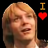 ChinaxBespoke's avatar
