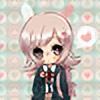 ChinaYueWang's avatar