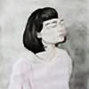 chincesa's avatar