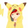 Chinchachki13's avatar