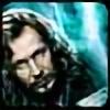 ChinchillaCheddar's avatar