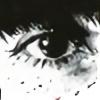 chinchillacosmica's avatar