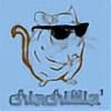 Chinchillin12's avatar