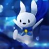 chinchongcha's avatar