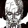 chincrise's avatar