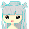 chinduda's avatar