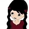 chinese-cutes's avatar