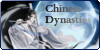 Chinese-Dynasties's avatar