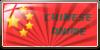 ChineseAnime's avatar