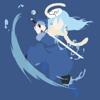 chinesedancer's avatar