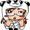 chinesedemigod's avatar