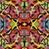 chineseFood19's avatar