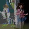 ChinesePrincess31's avatar