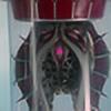 ChineseSpaceBat's avatar