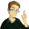 ChineseViking's avatar