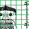ChinezeReBeL's avatar