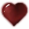 Chinezzinha's avatar