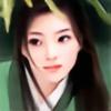 CHING-MEI's avatar