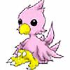 chinggay's avatar