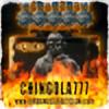 chingola777's avatar