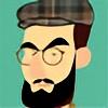 chingolobird's avatar