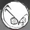 Chingon04's avatar